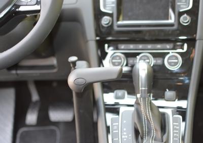 Automatik Führerschein Wasserburg