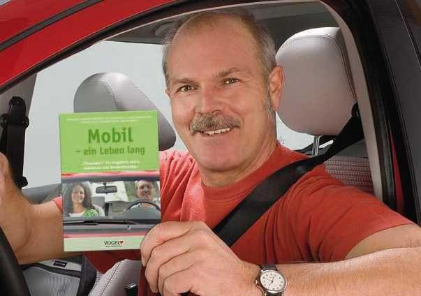 Mobil ein Leben Lang