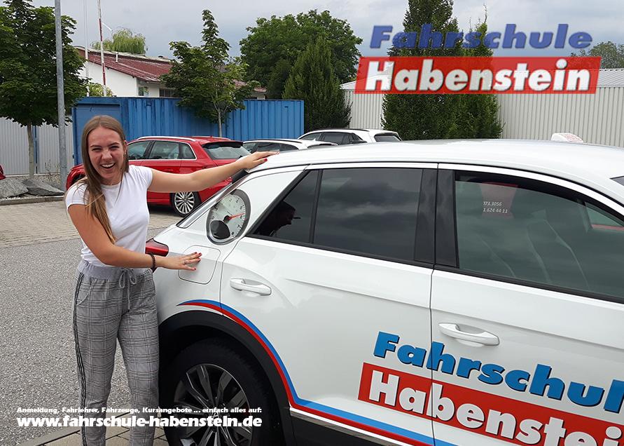BKF-rosenheim-fahrschule-habenstein-und-breu-berufskraftfahrer-grundquali-baumaschinen-Gabelstapler