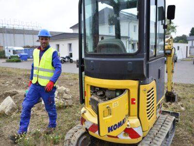Baumaschinen Ausbildung Rosenheim (1)