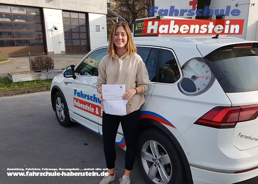 Bkf-Rosenheim-Erlenau-Autofhrerschein-Fhrerschein-Module-Wasserburg