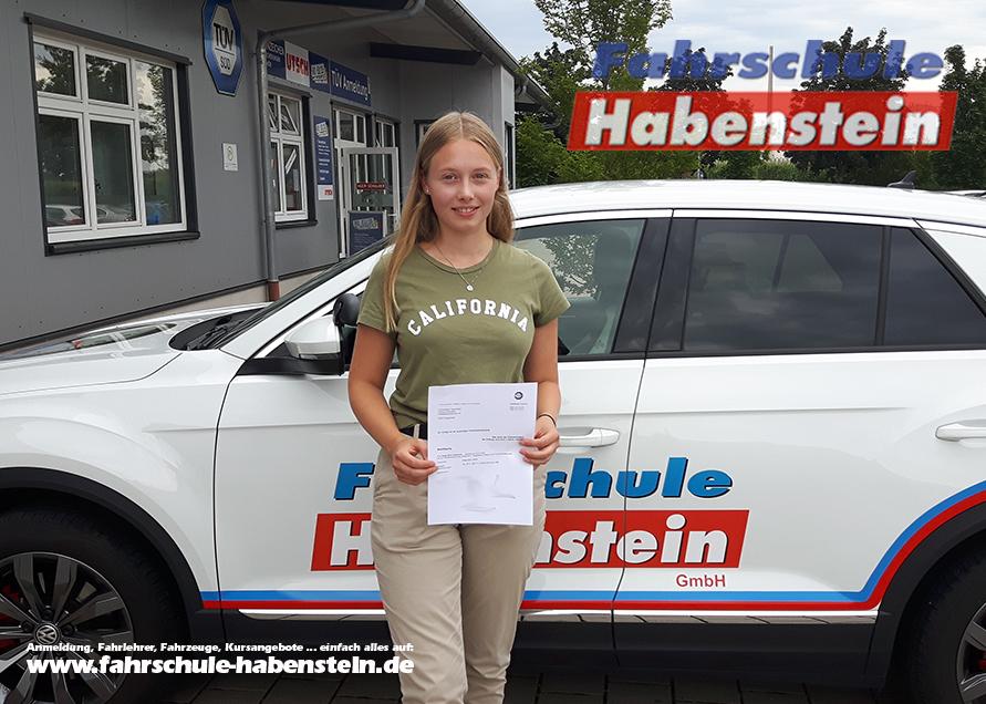Bus-Fahrlehrer-Fahrschler-Fahrschule-Wasserburg-Rosenheim-Amerang-Vogtareuth-LKW-Zertifiziert-bildungsgutschein