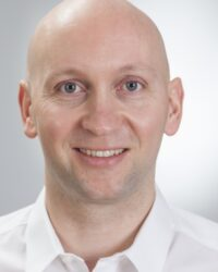 Daniel Schledewitz Fahrschule Habenstein und Breu Rosenheim Riedering Prien Rott