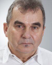 Gerd Hiltl Fahrschule Habenstein und Breu Rosenheim Halfing Vogtareuth