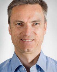 Gerhard Zimmermann