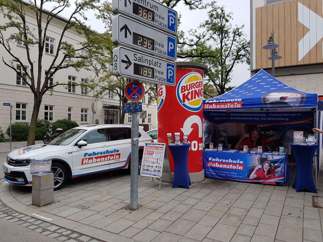 Karstadt Sport Rosenheim