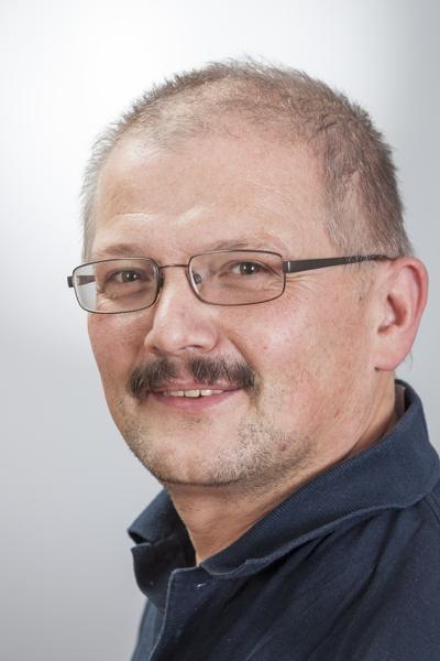 Manfred Hartmann Berufskraftfahrer Ausbildung Grundqualifikation