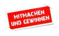 Gewinnspiel Rosenheim
