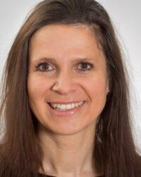 Silvia Schmid Fahrschule Habenstein und Breu GmbH
