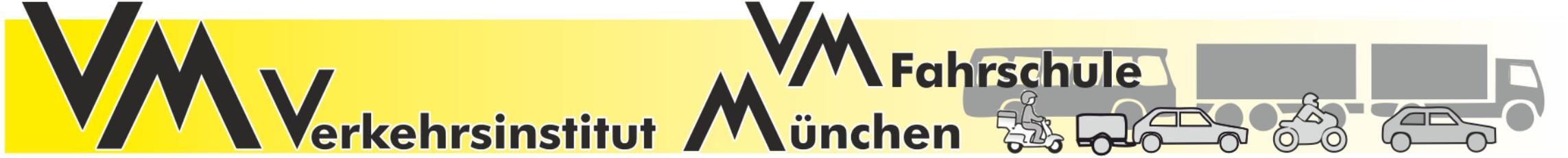 VM München