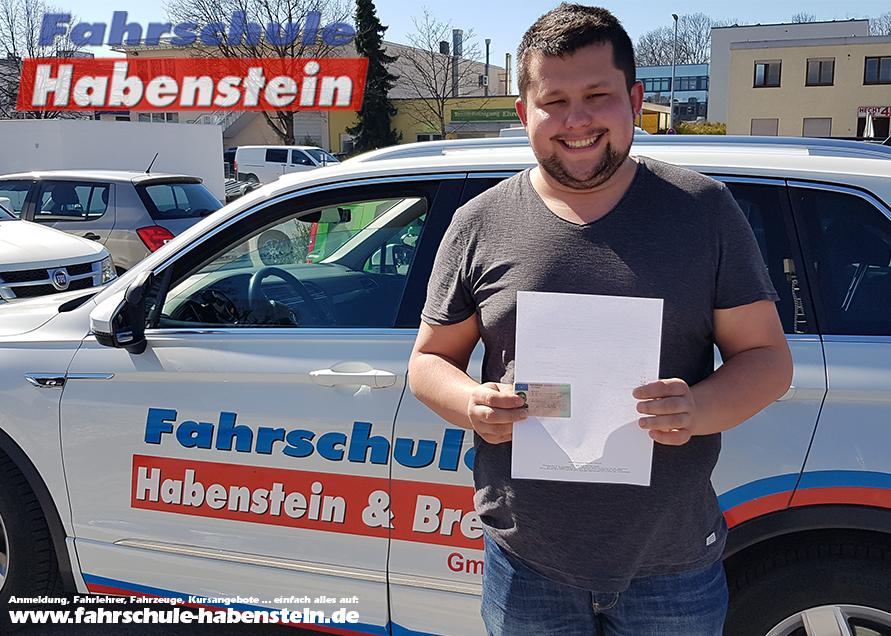 auo-vw-fhrerschein-habenstein-breu-fahrschule-a-motorrad