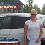berufskraftfahrer-fahrschule-habenstein-und-breu-Fhrerschein-Auto-Wasserburg-Halfing-BadEndorf-LKW