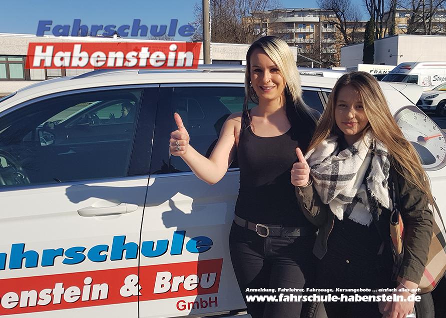 berufskraftfahrer-module-grundquali-stapler-kran-bildungsgutschein-fahrschule