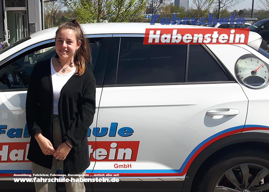 bildungsgutschein-Fahrerlaubnis-KlasseB-Autofhrerschein-BKF-Rosenheim-Wasserburg-Amerang