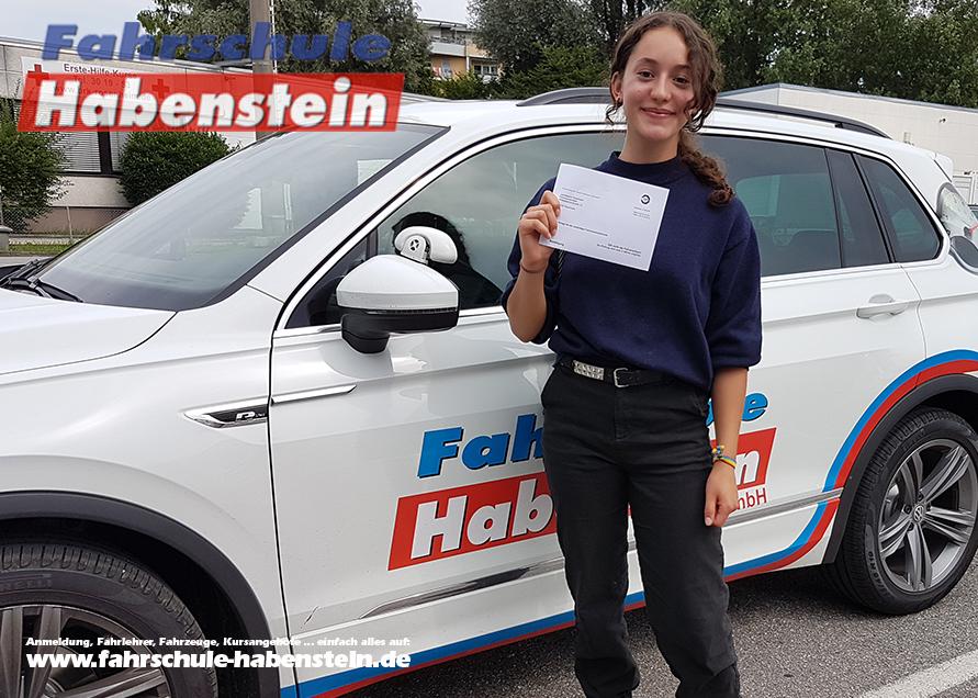 bkf-bildungsgutschein-autofhrerschein-happing-erlenau-rosenheim-bad-endorf-fahrschule-habenstein