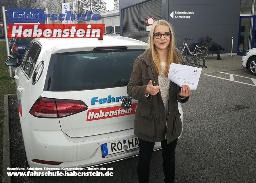 fahrschue-in-rosenheim-schnellkurs-ferienkurs-autofuehrerschein-motorradfuehrerschein
