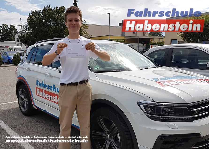 fahrschule-habenstein-und-breu-rosenheim-bildungsgutschein-fahrschule-grundquali-zertifiziert-halfing-bad-endorf
