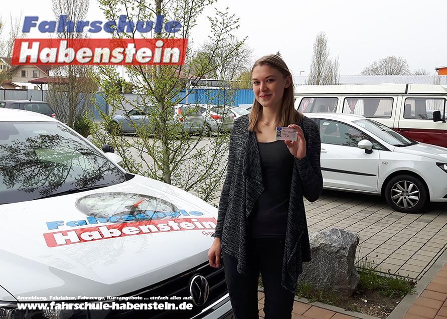 fahrschule-in-amerang-wasserburg-griesstaett-fahrschule-wechseln-fuehrerschein-auto