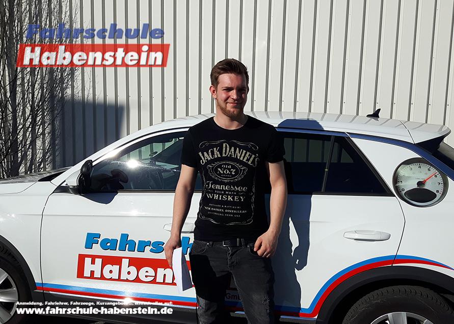 fahrschule-in-amerang-wasserburg-halfing-griesstaett-bad-endorf-autofuehrerschein-mit-17