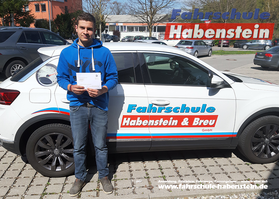 fahrschule-in-rosenheim-autofuehrerschein-fahrsimulator-rosenheim-und-umgebung