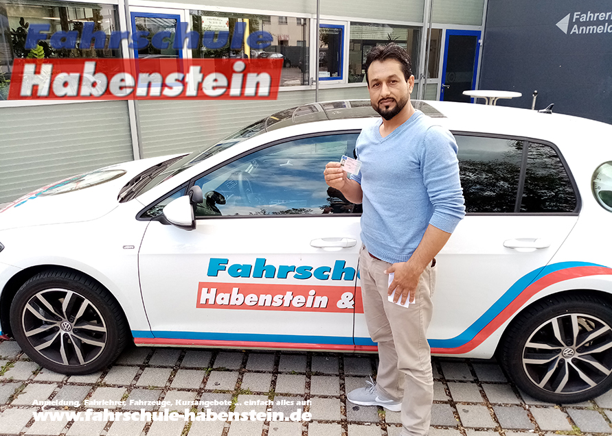 fahrschule-in-rosenheim-autofuehrerschein-in-rosenheim-lkw-fuehrerschein-umschreiber