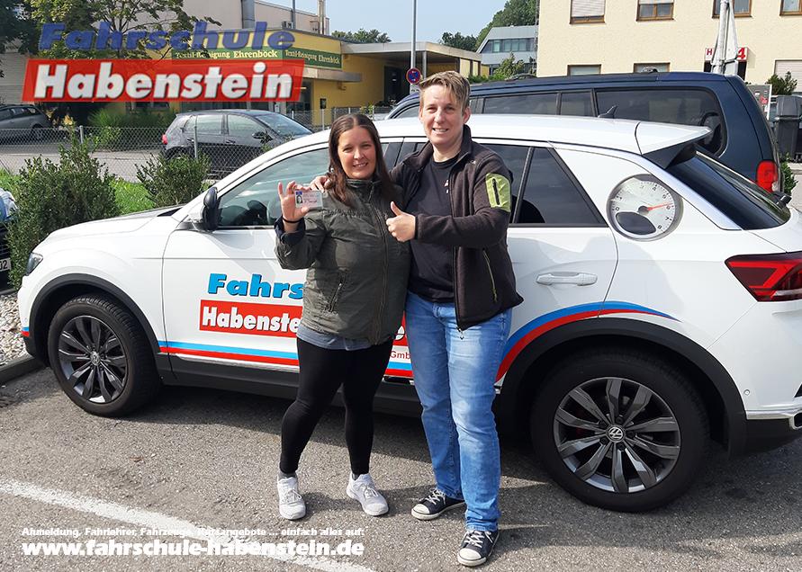 fahrschule-in-rosenheim-autofuehrerschein-mit-17-auto-motorrad-lkw-fahrsimulator-schnellkurs