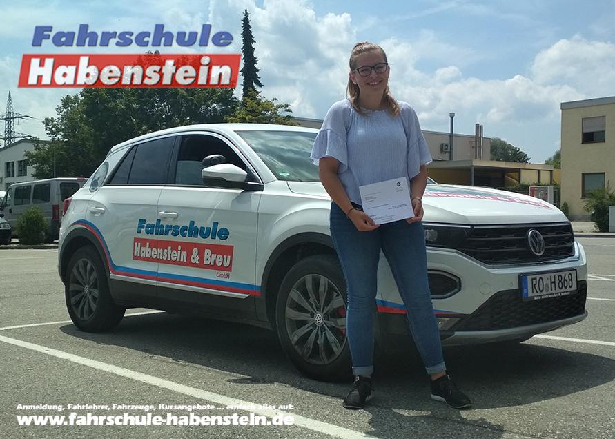 fahrschule-in-rosenheim-autofuehrerschein-mit-17-umschreiber-auslaendischer-fuehrerschein