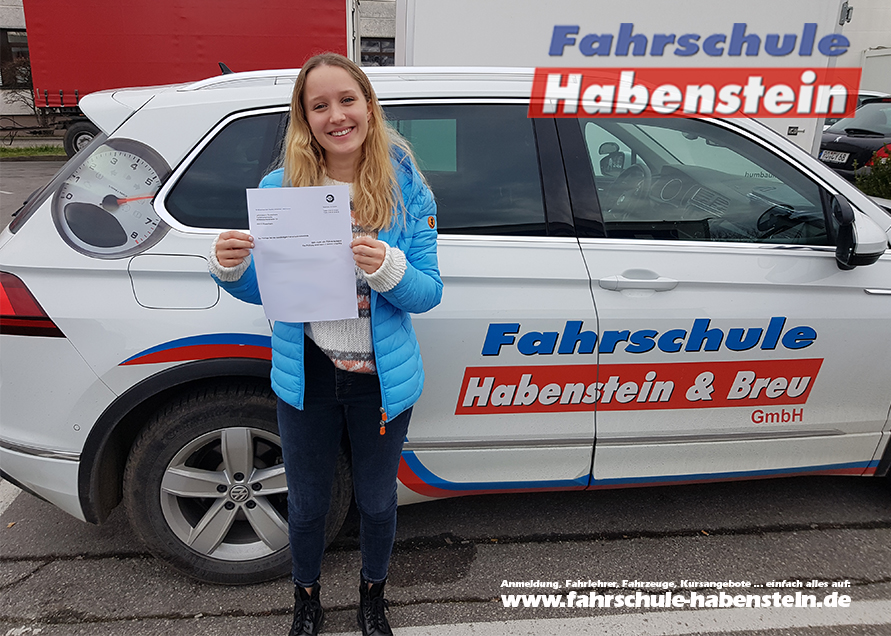 fahrschule-in-rosenheim-autofuehrerschein-motorrad-aufbauseminar-fuer-fahranfaenger-asf