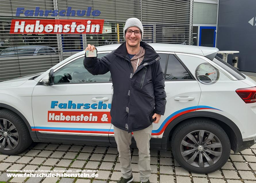 fahrschule-in-rosenheim-autofuehrerschein-motorradfuehrerschein-fahrschulwechsel