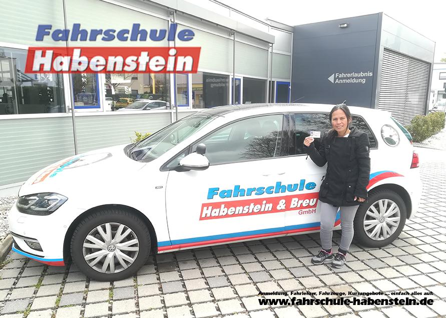 fahrschule-in-rosenheim-autofuehrerschein-schnellkurs-ferienkurs