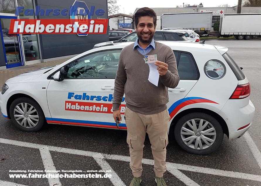 fahrschule-in-rosenheim-autofuehrerschein-umschreiber-auto-fuehrerschein