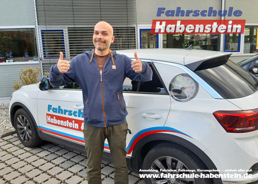 fahrschule-in-rosenheim-autofuehrerschein-umschreiber-fahrschulwechsler-wiedererteiler