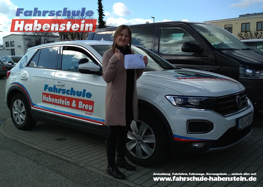 fahrschule-in-rosenheim-automatik-ausbildung-automatik-fuehrerschein-schnellkurse-handicap-ausbildung