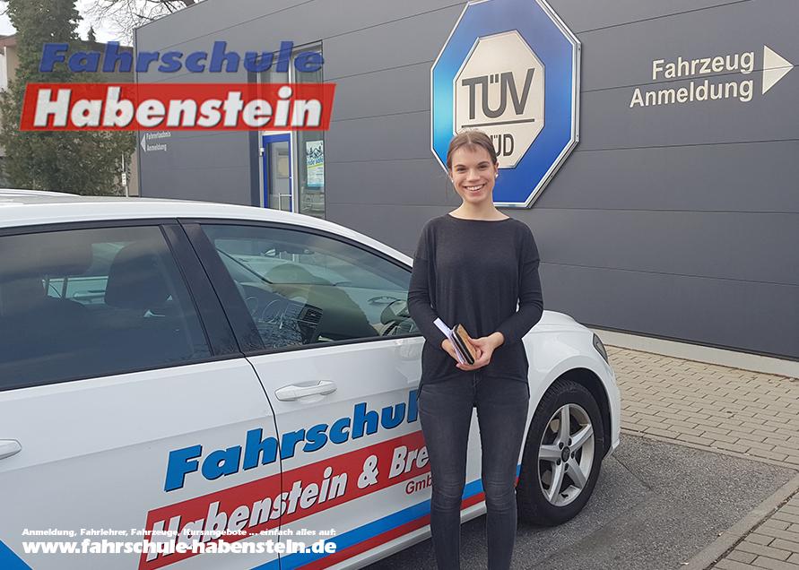 fahrschule-in-rosenheim-automatikausbildung-umschreiber-fuehrerschein-motorrad-lkw