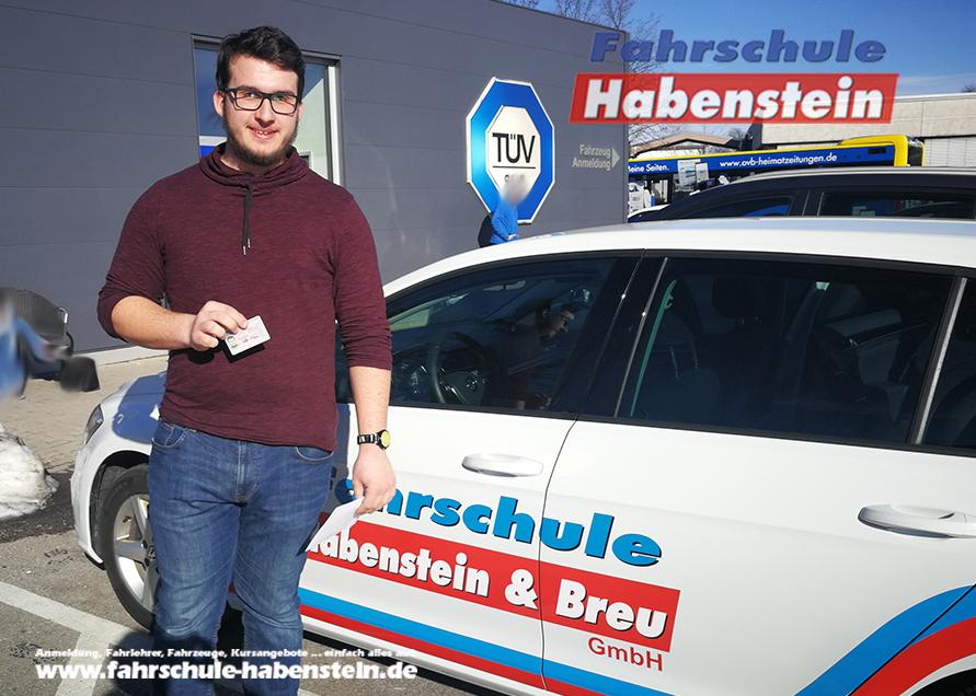 fahrschule-in-rosenheim-bad-aibling-kolbermoor-autofuehrerschein-motorradfuehrerschein-lkw-fuehrerschein