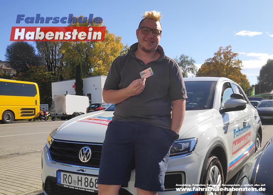 fahrschule-in-rosenheim-bad-aibling-kolbermoor-bruckmuehl-autofuehrerschein-motorrad-bus-fuehrerschein