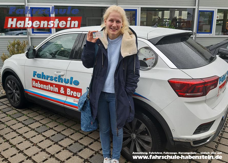 fahrschule-in-rosenheim-bildungsgutschein-azav-zertifizierung-dekra
