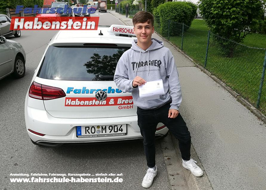 fahrschule-in-rosenheim-bildungstraeger-bildungsgutschein-azav-fahrschule-rosenheim