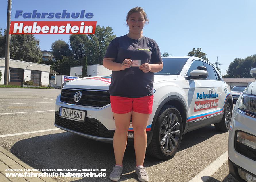 fahrschule-in-rosenheim-facebook-gewinnspiel-auto-fuehrerschein-lkw-fuehrerschein