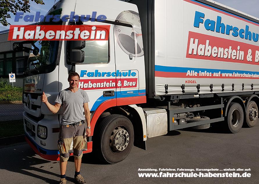 fahrschule-in-rosenheim-fuehrerschein-lkw-bildungsgutschein-schnellkurs