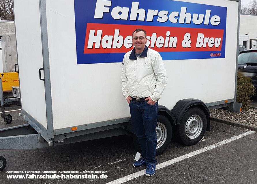 fahrschule-in-rosenheim-halfing-bad-endorf-anhaengerfuehrerschein-be-b96-pferdeanhaenger