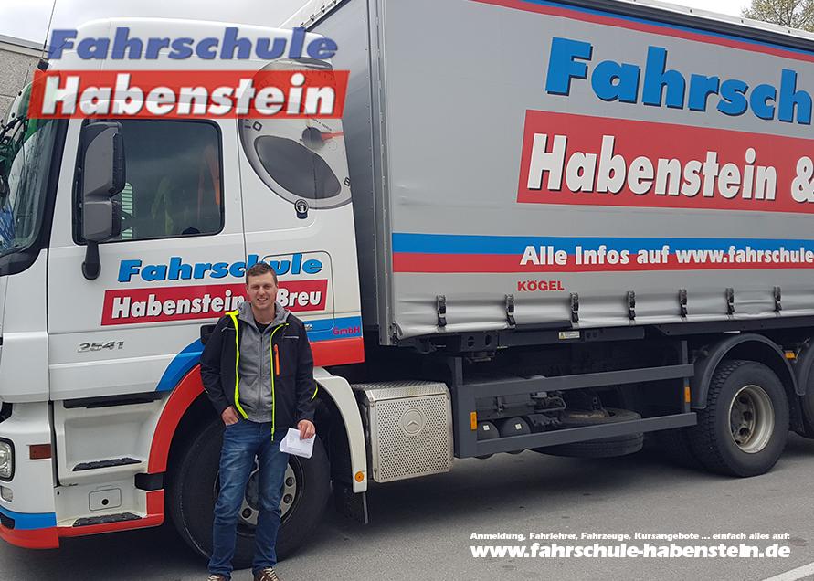 fahrschule-in-rosenheim-lkw-fuehrerschein-bildungsgutschein-arbeitsamt-wegebau-foerderung
