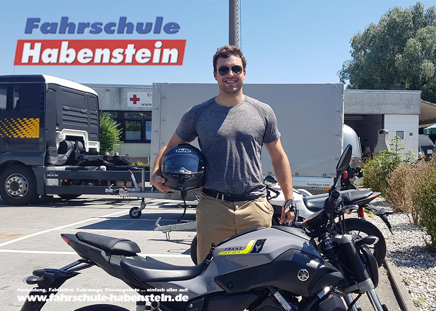 fahrschule-in-rosenheim-motorradfuehrerschein-klasse-a-