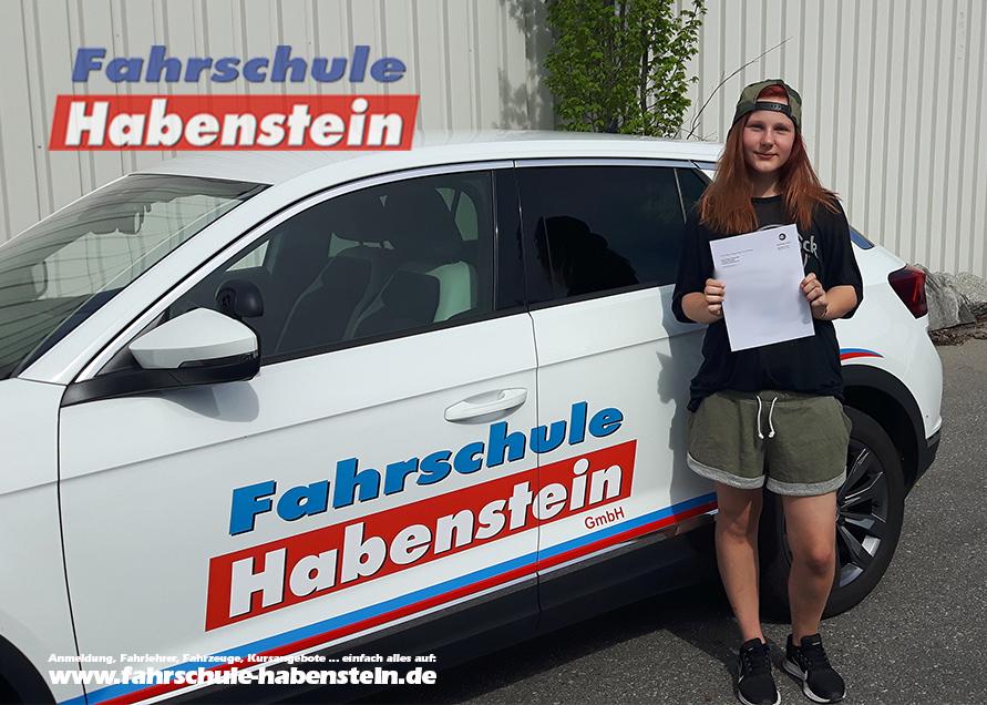 fahrschule-in-rosenheim-motorradfuererschein-anhaengerfuehrerschein-autofuehrerschein-lkw-fuehrerschein