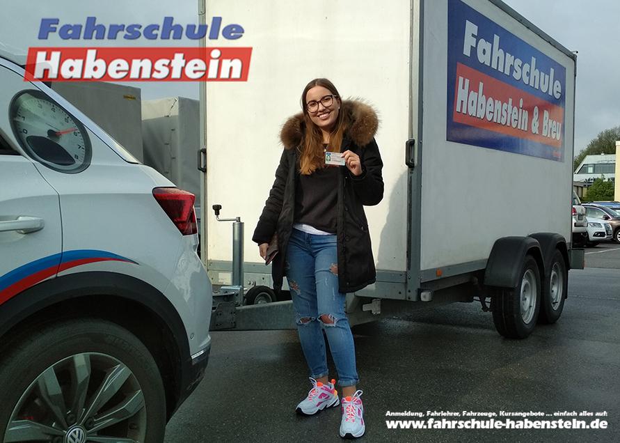 fahrschule-in-rosenheim-schechen-anhaenger-fuehrerschein-be-b96
