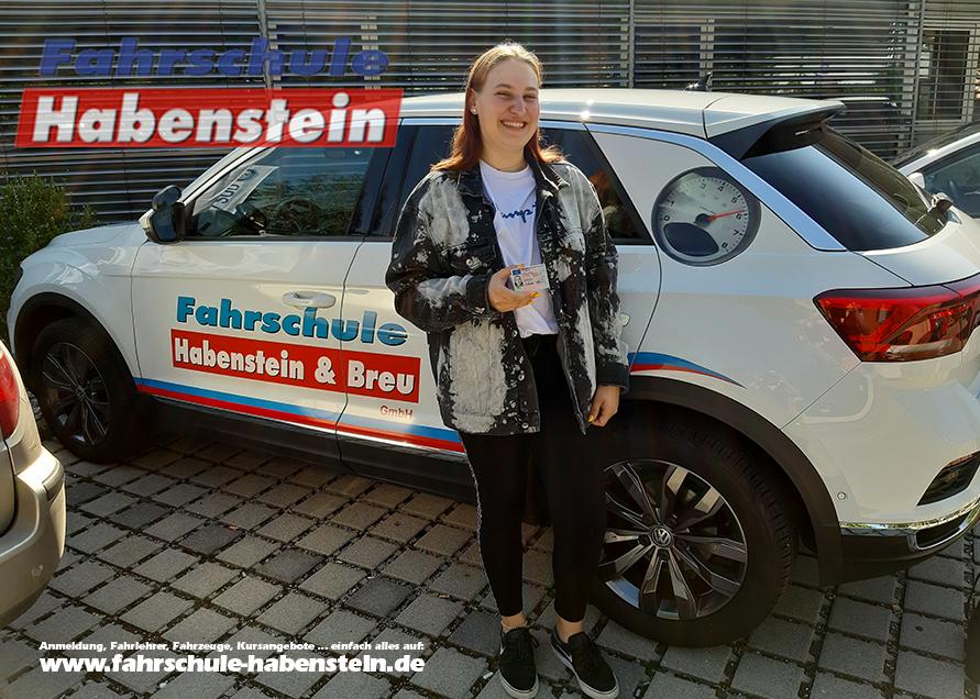 fahrschule-in-rosenheim-schechen-griesstaett-autofuehrerschein-motorradfuehrerschein