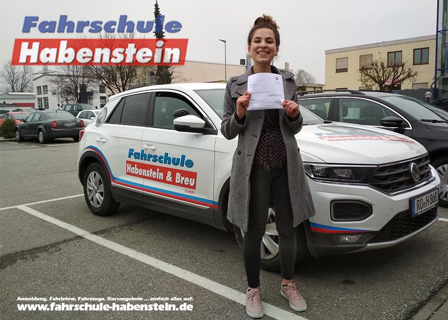fahrschule-in-rosenheim-schechen-vogtareuth-auto-fuehrerschein-schnellkurs-ferienkurs-auto-fuehrerschein