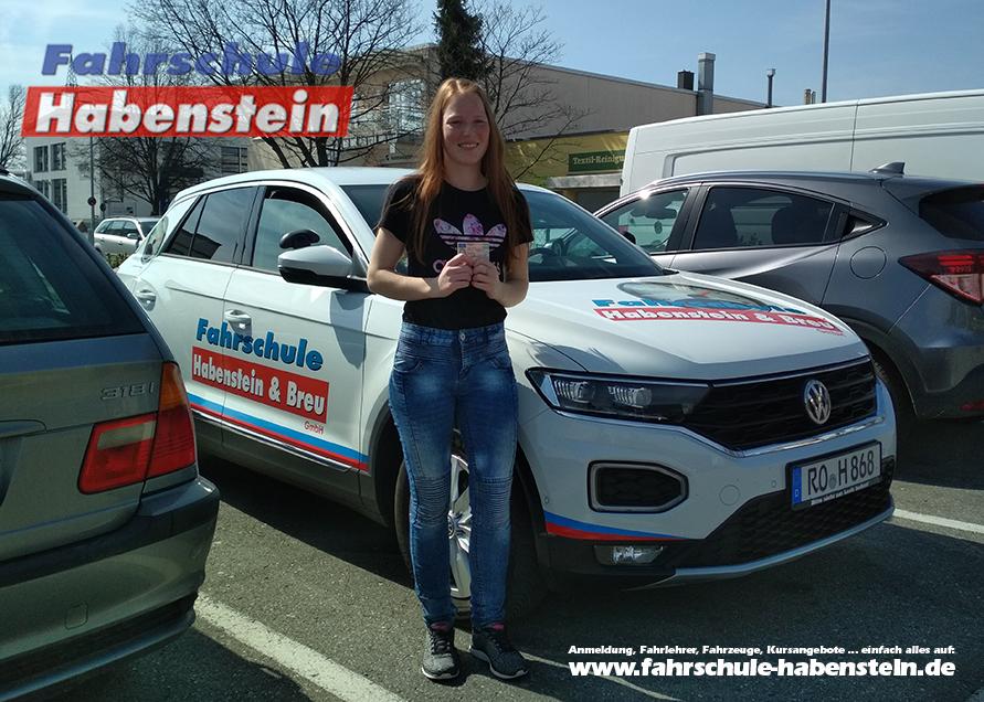 fahrschule-in-rosenheim-schechen-vogtareuth-autofuehrerschein-mit-18-begleitetes-fahren