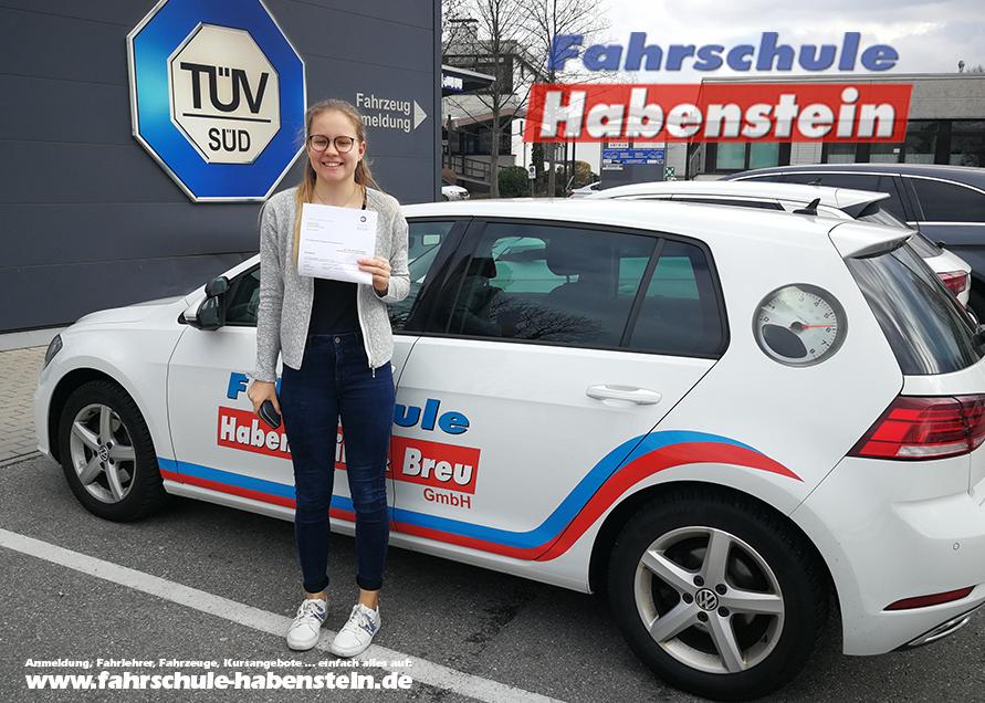 fahrschule-in-rosenheim-schechen-vogtareuth-autofuehrerschein-schnellkurs
