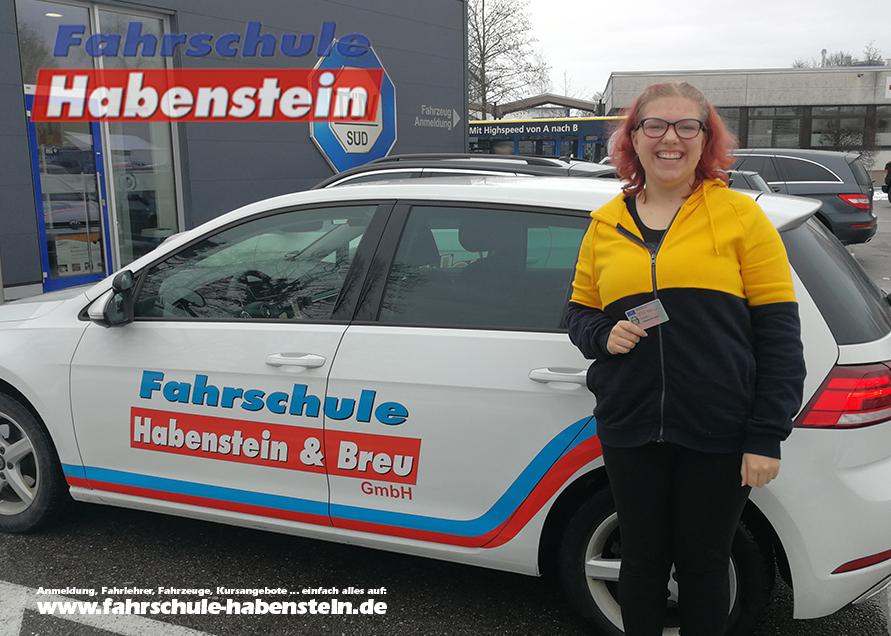 fahrschule-in-rosenheim-schechen-vogtareuth-schnellkurs-ferienkurs-ferien-fahrschule